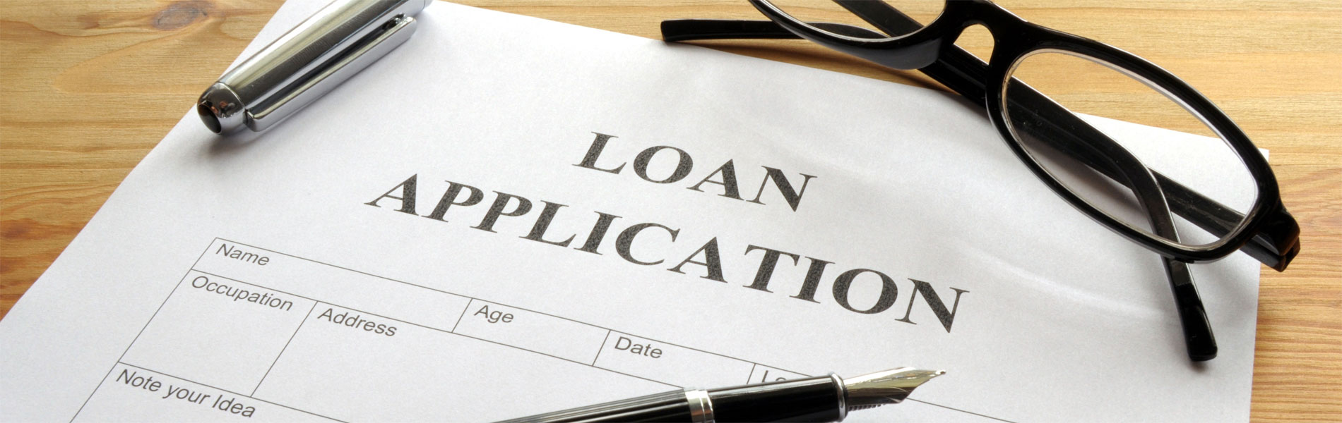 Apply for a Cash Loan Today